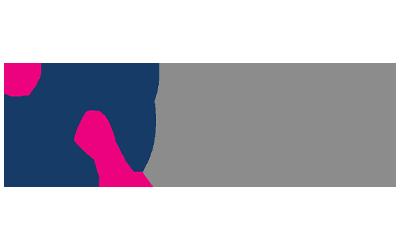 IQ Retail logo