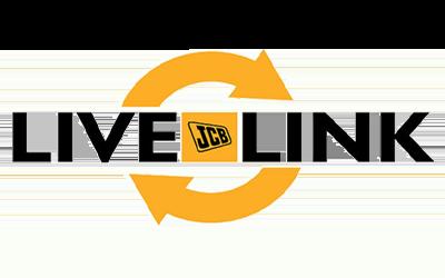 Live link logo